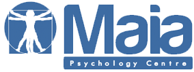 Maia Psychology Centre